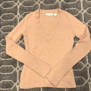 Sweaters - Inhabit sweater